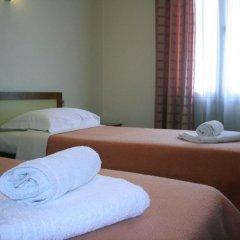 Moka Hotel спа