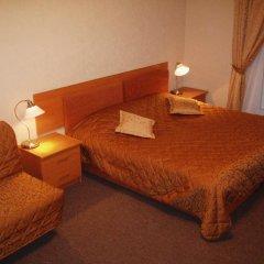 Гостиница Невский Инн 3* Стандартный номер разные типы кроватей фото 3