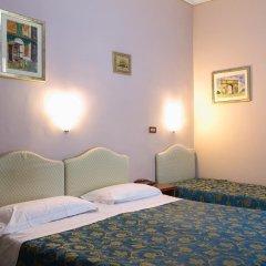 Hotel Altavilla 9 2* Стандартный номер с различными типами кроватей фото 31
