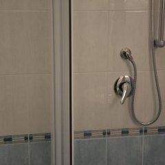 Отель Madre Chiara Domus ванная фото 2