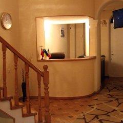 Отель B&B Old Tbilisi интерьер отеля фото 2