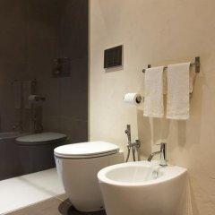 Отель B&B Casamia Стандартный номер фото 6