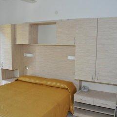 Hotel Plaza 3* Стандартный номер с двуспальной кроватью фото 16