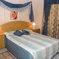 Colorina Apart Hotel & Spa 3* Апартаменты фото 26