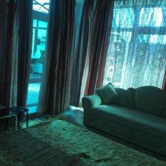 Гостевой дом 222 Номер Комфорт с различными типами кроватей фото 16