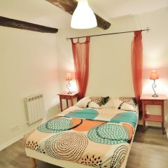 Apart Hotel Riviera Apartments - Old Town развлечения