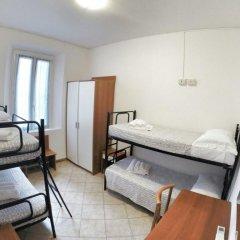 Hotel Villa Caterina комната для гостей фото 7