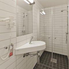Отель Thon Munch 3* Улучшенный номер фото 2