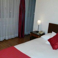 Hotel Century 4* Стандартный номер с различными типами кроватей фото 13