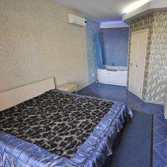 Гостевой дом 222 Полулюкс с различными типами кроватей фото 5