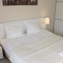 Отель Sopot House комната для гостей фото 5