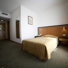 Hotel Bagoeira комната для гостей
