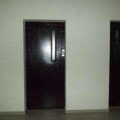 Апартаменты Gal Apartments In Pamporovo Elit интерьер отеля фото 3