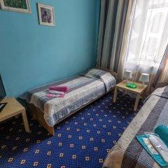 Hotel Sad 3* Номер категории Эконом фото 5