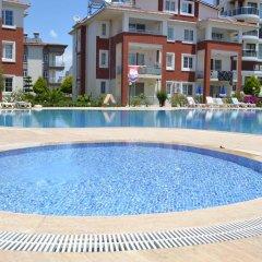 Отель Dream Life Golf Apart детские мероприятия фото 2