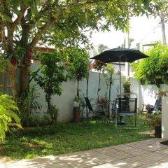 Отель Suramya Villa Шри-Ланка, Галле - отзывы, цены и фото номеров - забронировать отель Suramya Villa онлайн фото 5