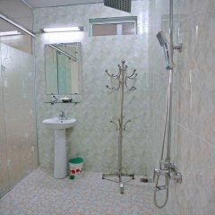 Avi Airport Hotel 2* Улучшенный номер с 2 отдельными кроватями фото 4