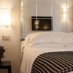 Апартаменты Verdi Apartments Апартаменты с различными типами кроватей фото 7