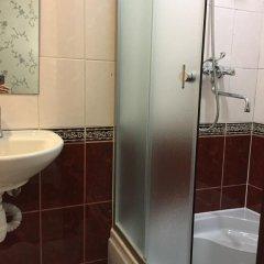 Отель Guest House Nevsky 6 3* Стандартный номер фото 47