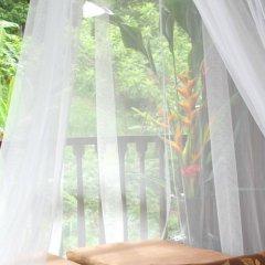 Отель Suuko Wellness & Spa Resort комната для гостей фото 3