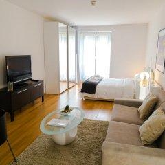 Отель Milan Royal Suites - Centro комната для гостей фото 4