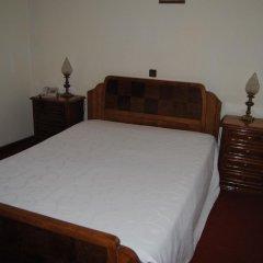 Отель Peninsular Стандартный номер двуспальная кровать фото 16
