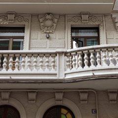 Апартаменты Habitat Apartments Pl. Espana Balconies Барселона помещение для мероприятий фото 2