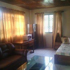 Vinny Hotel 2* Номер Делюкс с различными типами кроватей фото 5