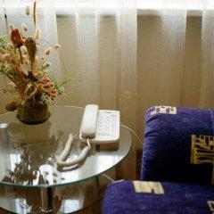 Гостиница Спутник 3* Улучшенный номер с различными типами кроватей фото 33