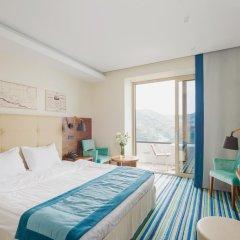 Гостиница Lavicon Apart Hotel Collection в Небуге 13 отзывов об отеле, цены и фото номеров - забронировать гостиницу Lavicon Apart Hotel Collection онлайн Небуг комната для гостей фото 2