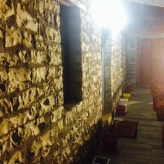 Отель Guest House Meti Албания, Берат - отзывы, цены и фото номеров - забронировать отель Guest House Meti онлайн фото 2