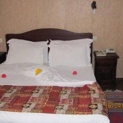 Hotel Kalehan 2* Номер категории Эконом с различными типами кроватей фото 3