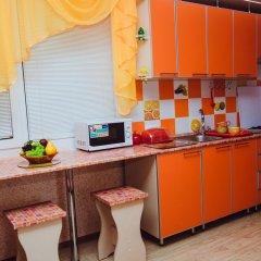 Гостиница Люкс в Алексеевке отзывы, цены и фото номеров - забронировать гостиницу Люкс онлайн Алексеевка в номере