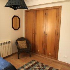 Отель Villa Casa Dina удобства в номере