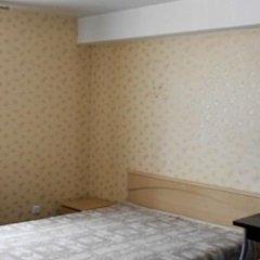 Гостиница Байкал в Иркутске отзывы, цены и фото номеров - забронировать гостиницу Байкал онлайн Иркутск комната для гостей фото 3