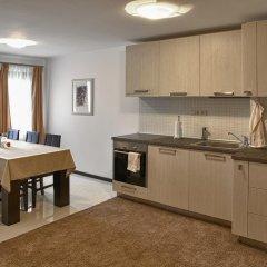 Отель Pepi Guest House Болгария, Велико Тырново - отзывы, цены и фото номеров - забронировать отель Pepi Guest House онлайн в номере