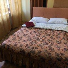 Гостиница Султан 2 комната для гостей фото 4