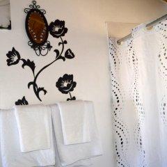 Отель The Rosehall Manor Коттедж с различными типами кроватей фото 38