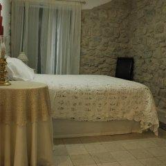 Отель Agriturismo Le Pietre Фонди комната для гостей фото 4