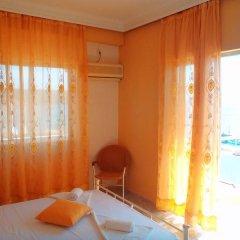Hotel Liberty 1 2* Номер категории Эконом с 2 отдельными кроватями фото 13