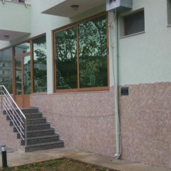 Отель Motel Nurlon фото 3