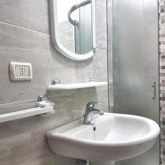 Hotel Suli Дуррес ванная