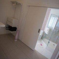 Отель Villa Sealavie ванная