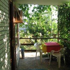 Гостиница Relax Guest House фото 2