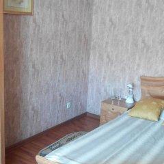Гостиница Кристина 3* Стандартный номер с различными типами кроватей фото 2