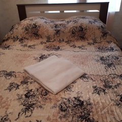 Dvorik Mini-Hotel Номер категории Эконом с различными типами кроватей фото 2