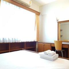Отель Pt Court 3* Апартаменты фото 7