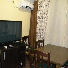 Гостиница Камелот в Калуге отзывы, цены и фото номеров - забронировать гостиницу Камелот онлайн Калуга удобства в номере фото 2