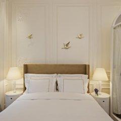 Отель The House Galatasaray 4* Люкс повышенной комфортности фото 2