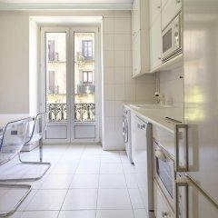 Отель Mirador Apartment by FeelFree Rentals Испания, Сан-Себастьян - отзывы, цены и фото номеров - забронировать отель Mirador Apartment by FeelFree Rentals онлайн в номере